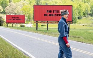 Oskarjevka Frances McDormand - nasprotje tipične hollywoodske igralke