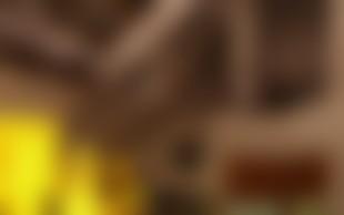 Med zvezdami: Klara Jazbec gre preko meja