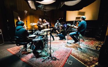 Hamo & Tribute 2 Love predstavljajo videospot za uspešnico »Ona Gre«