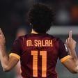 Nogometaš Mohamed Salah dobil milijon neveljavnih glasov na egiptovskih volitvah