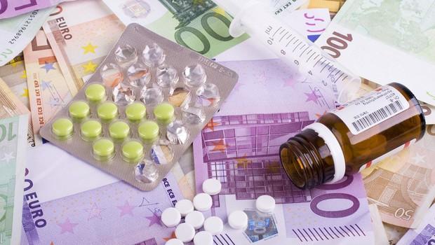 6 nasvetov, da boste med zdravstvenimi članki lažje prepoznali lažne novice (foto: profimedia)