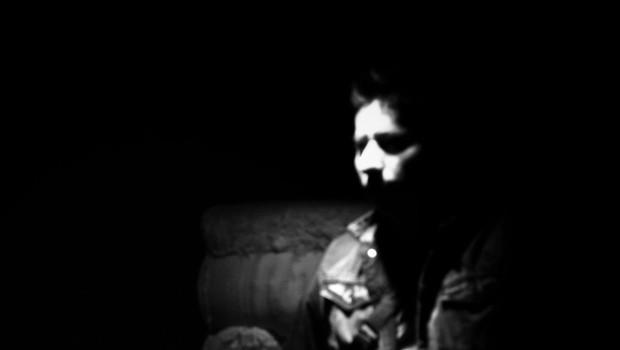 5 srhljivih zgodb ljudi, ki so se srečali z duhovi! (foto: profimedia)