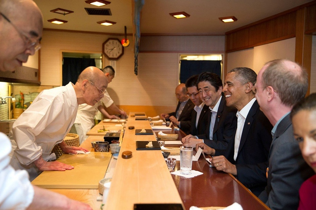 5 stebrov japonske poti do smisla življenja ali ikigaj - tako, kot ga vidi Ken Mogi! (foto: profimedia)
