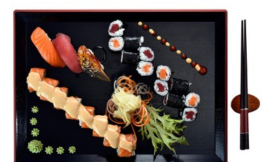 5 stebrov japonske poti do smisla življenja ali ikigaj - tako, kot ga vidi Ken Mogi!