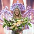Miss Slovenije: Kateri bo Maja predala svojo krono?