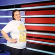 Ervina Varcar (The Biggest Loser): Kriva je depresija!