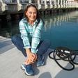 Alenka Resinovič Reza: Iz gostinskih v turistične vode