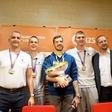 "Goran Dragič: ""Odraščali smo na ulici – s športom"""