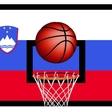 O nagradah za slovenske košarkarje tudi Miro Cerar!