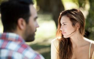 Kakšnih moških naj se ženske izogibajo glede na astrološko znamenje