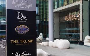 National Enquirer plačal nekdanjemu vratarju v Trumpovi stolpnici 30.000 dolarjev za vroč trač!