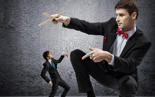10 jasnih znamenj, ki razkrivajo ljudi z nemoralnim značajem