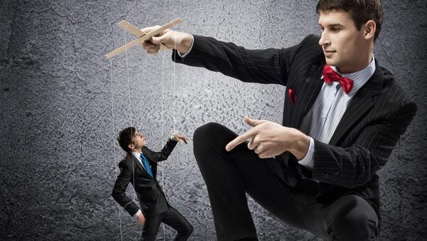 10 jasnih znamenj, ki razkrivajo ljudi z nemoralnim značajem (foto: profimedia)