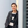 Simona Semenič (pisateljica): Zaradi epilepsije sem pridobila drug pogled na svet