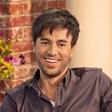 Enrique Iglesias: Uspeh je želel skriti pred očetom