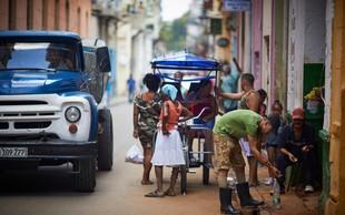 Nova era za Kubo po 60 letih vladavine bratov Castro