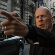 Želja po maščevanju: Bruce Willis je vrnil na velika platna!