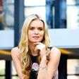 Nadiya Bychkova: Po otroku sledi  poroka!