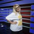 Eva Aljančič (The Biggest Loser Slovenija): »Tako me ni zeblo še nikoli v življenju!«