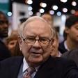Warren Buffett o tem, s kakšnimi ljudmi bi se morali družiti, da bi bili uspešni