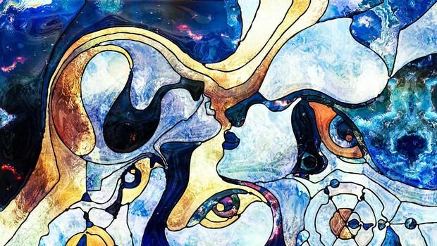 Potovanje gurujev – čudovit roman Roka Babnika o usvajanju čuječnosti in ljubezni do sveta! (foto: profimedia)
