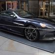 Bondov Aston Martin iztržil na dražbi skoraj pol milijona dolarjev