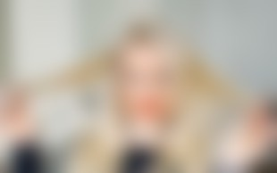 Danica Lovenjak: 275 evrov za frizerja?