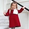 Princ William in vojvodinja Kate: Odštevanje do rojstva tretjega otroka!