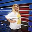 Eva Aljančič (The Biggest Loser) do rojstnega dneva še pospešeno hujša