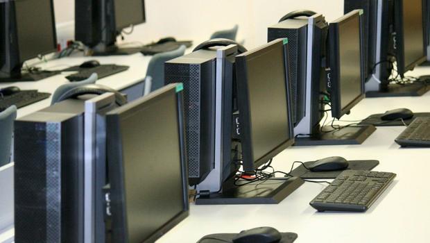 Pozor - samo še danes mogoč prenos prijave na drug srednješolski program ali šolo (foto: Profimedia)