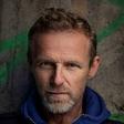 Sloviti pisatelj Jo Nesbø prihaja v Slovenijo!