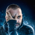 Tony Cetinski z novim albumom - počuti se kot v sanjah