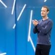Facebook z novo možnostjo iskanja zmenkov spodriva Tinder