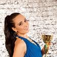 Ana Kersnik Žvab: Na jogijske olimpijske igre