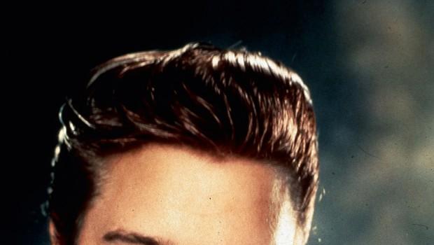 Elvis Presley: Šokantne podrobnosti o njegovi smrti (foto: Profimedia)