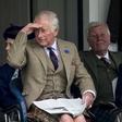 Poglejte, kako vesela je vsa družina princa Charlesa!