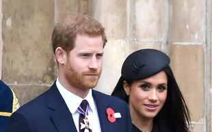 S temi besedami se bo princ Harry poklonil princesi Diani