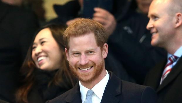 Dokumentarni film na National Geographicu prikazuje pet nedavnih kraljevih dogodkov, ki ne predstavljajo samo prelomnice v kraljevem življenju, temveč so tudi povezani z velikimi spremembami v britanski družbi in kulturi. (foto: Press)
