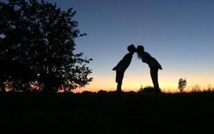 10 mitov o romantičnih razmerjih: Pozor, nujno se jim je treba izogniti, da ohranite zvezo!
