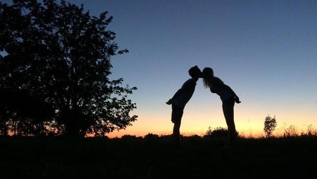 10 mitov o romantičnih razmerjih: Pozor, nujno se jim je treba izogniti, da ohranite zvezo! (foto: profimedia)