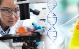 Pacient z ALS upa, da se bo zdravljenje z izvornimi celicami izkazalo za 'močno orožje'!