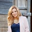 """Ana Tavčar: """"Tisti, ki te kritizira, govori o sebi, ne o tebi"""""""