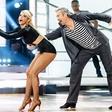 Gordana Grandošek Whiddon: Osvaja svetovne plesne odre