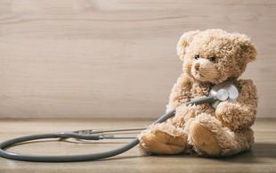 Otroško kardiologijo zapuščajo trije od štirih kirurgov! Bo UKC Ljubljana ukinil cel program?