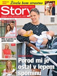 Story 11/2018