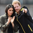 Princ Harry in Meghan imata veliko možnosti za zaslužek