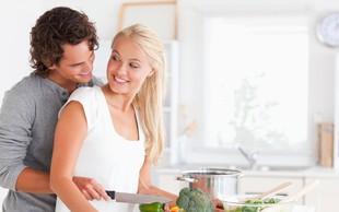 3 osnovni cilji, ki ohranijo ljubezensko razmerje na dolgi rok
