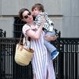 """Igralka Anne Hathaway odkrita: """"Vsak dan sem pila!"""""""