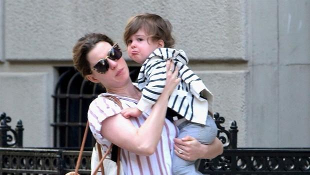 """Igralka Anne Hathaway odkrita: """"Vsak dan sem pila!"""" (foto: Profimedia)"""