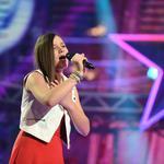 Kdo so srečneži, ki jim je uspel preboj v četrtfinale šova Nova zvezda Slovenije? (foto: Planet TV)